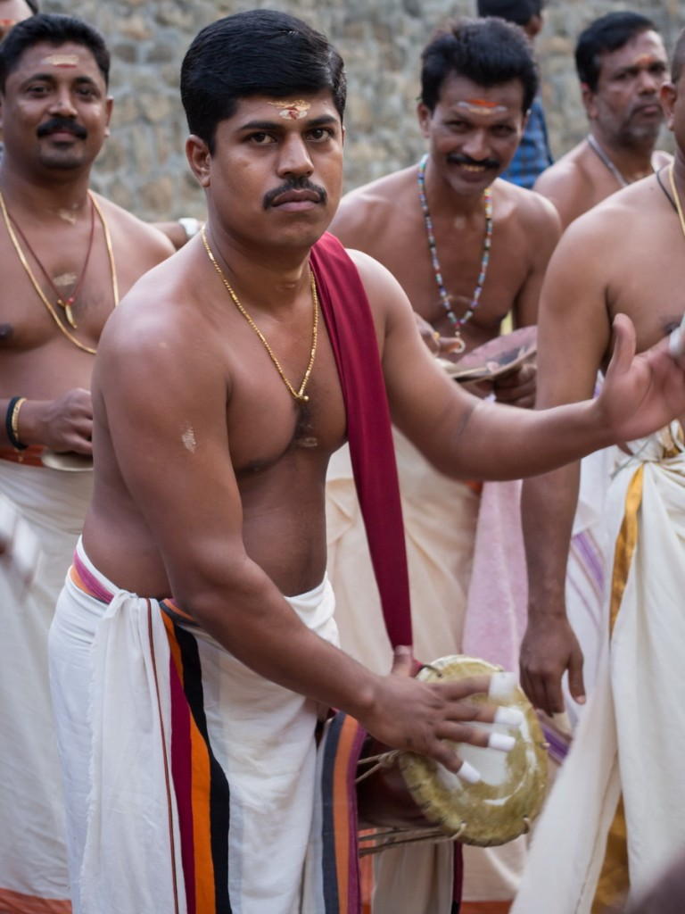 Palakkad festival