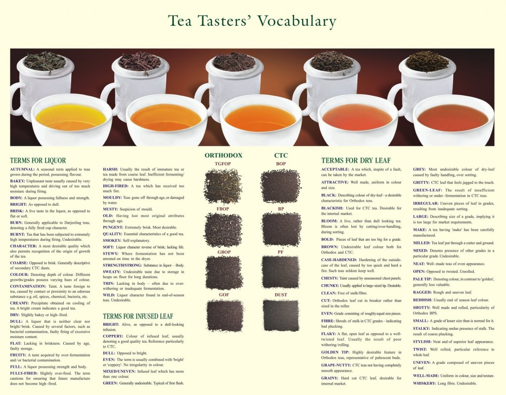 tea_tasters_vocabulary
