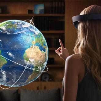 5 idei faine de campanii de marketing în turism