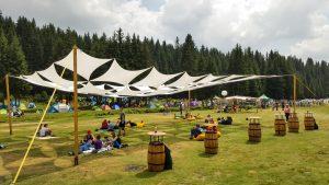 Padina Fest