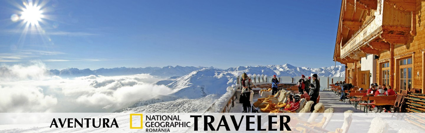 aventura-national-geographic-traveler